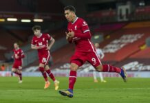 Liverpool vs Atalanta Bergamo Free Betting Tips - Champions League